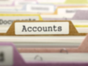 account.jpg