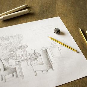 Corso di disegno a Pescara