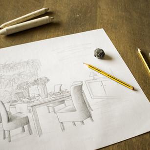 Çizime başlarken pratik için ne gerekir?
