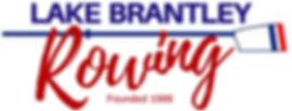 Lake Brantley Rowing Seminole County