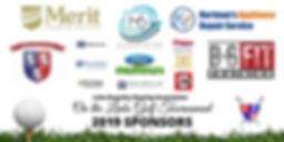 2019 sponsors BANNER.jpg