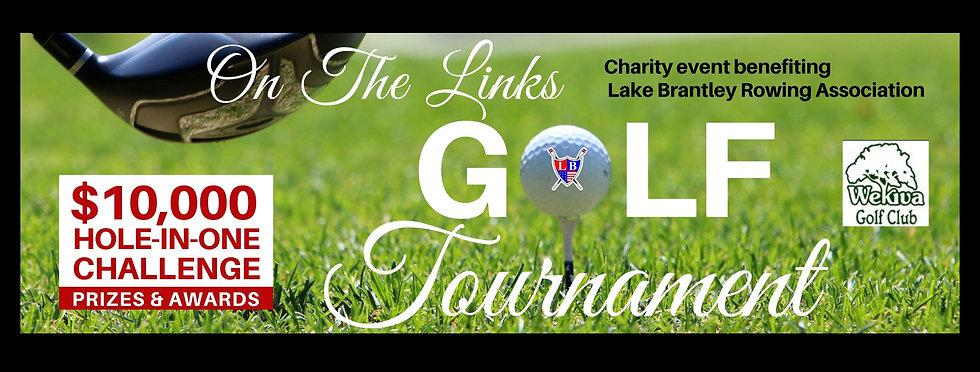 On the Links Golf Tournament_edited.jpg