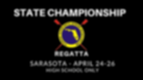 Regatta schedule.png