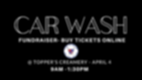 Car Wash Fundraiser Ticket.png