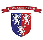 THREE GRIFFIN LOGO VERTICAL v3.jpg