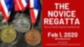 Regatta schedule (1).jpg