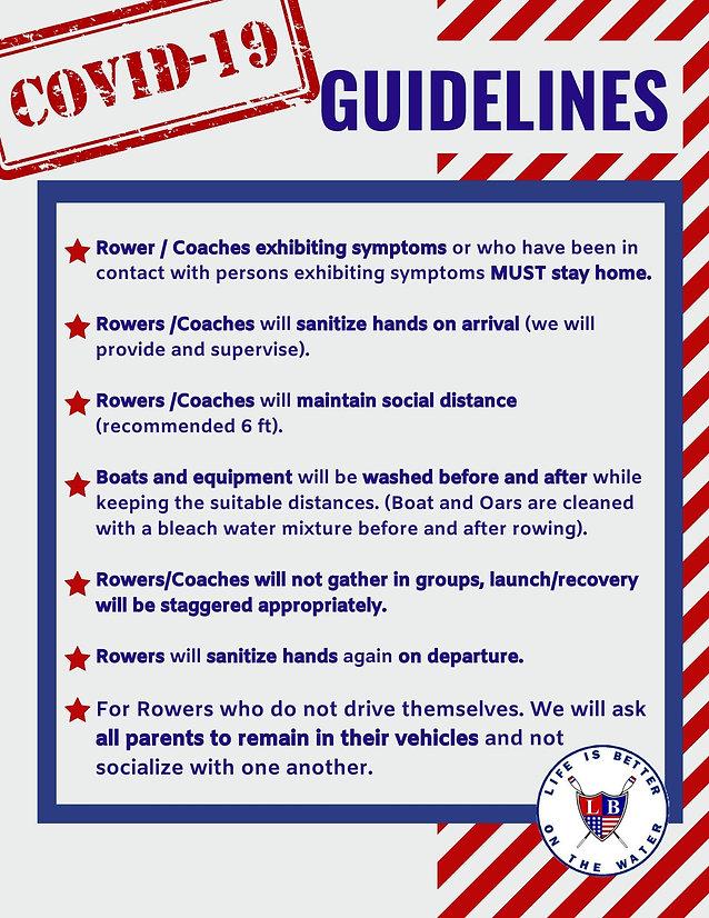 LBRA- covid guidelines.jpg