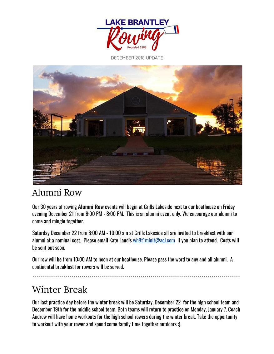 Newsletter-december 2018 final-1.jpg
