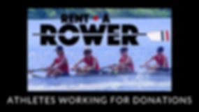 rent-a-rower