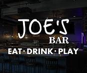joe's Bar logo.jpg