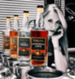 4 bottle FB BW background.jpg