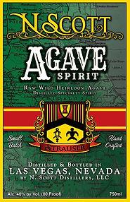 agave label.jpg