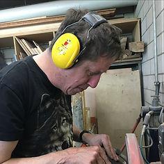 Arbeitsheim Wangen, Auftragsarbeiten, Montage, konfektionieren