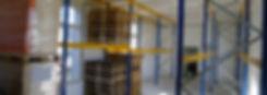 Industriearbeiten - Mailings kleben, abpacken und versenden