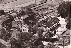 alte Luftaufnahme.jpg