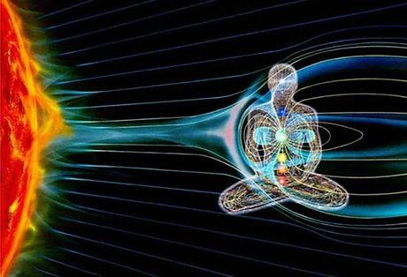 bioénergie.jpg