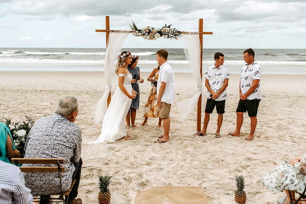 Ceremony--(178).jpg