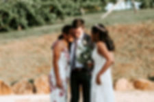 Ceremony-(139).jpg