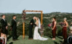 Ceremony-1-(127).jpg