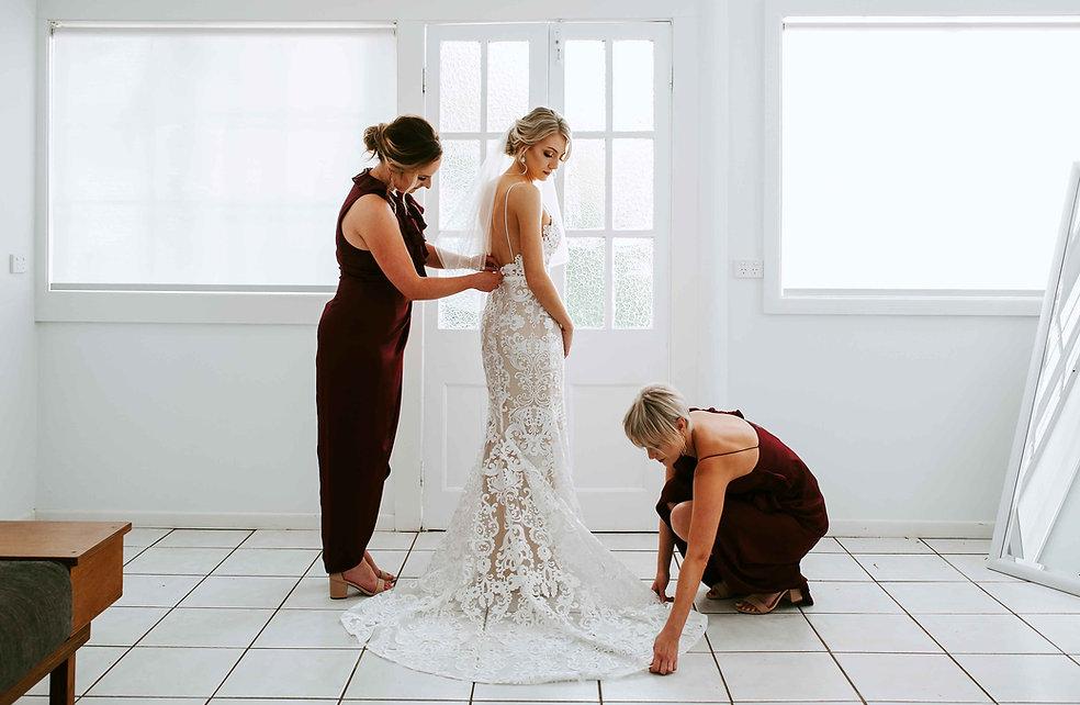 Bride-1-(91).jpg