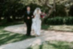 Ceremony-1-(40).jpg