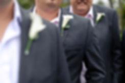 Affordable wedding photographer