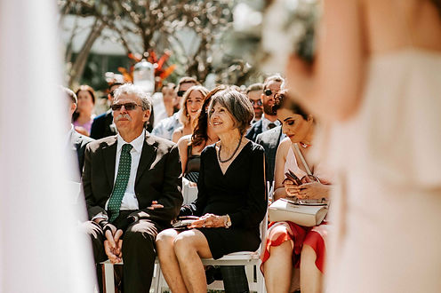 Ceremony-1-(73).jpg