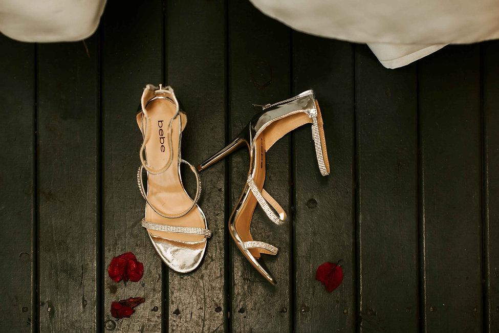 Bride-1-(8).jpg