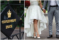 government wedding photographer