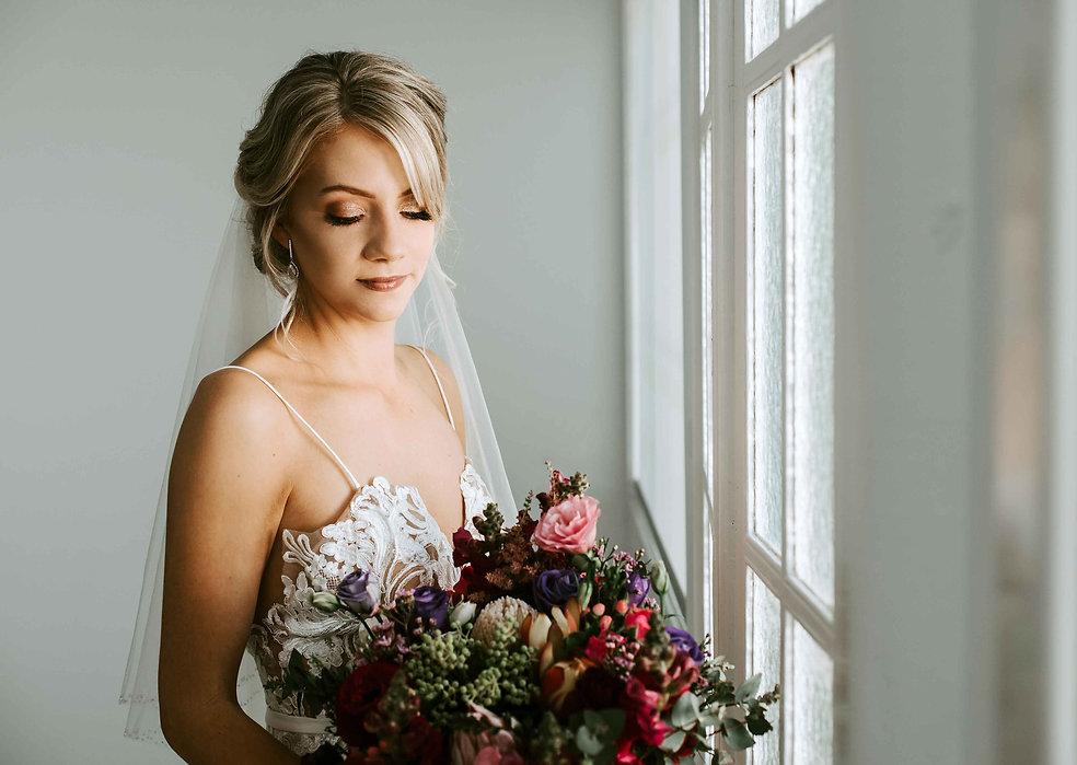 Bride-1-(105).jpg