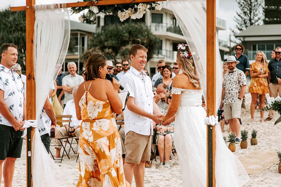 Ceremony--(154).jpg