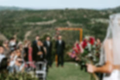 Ceremony-1-(39).jpg