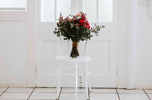 Bride-1-(81).jpg