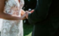 Ceremony-1-(53).jpg