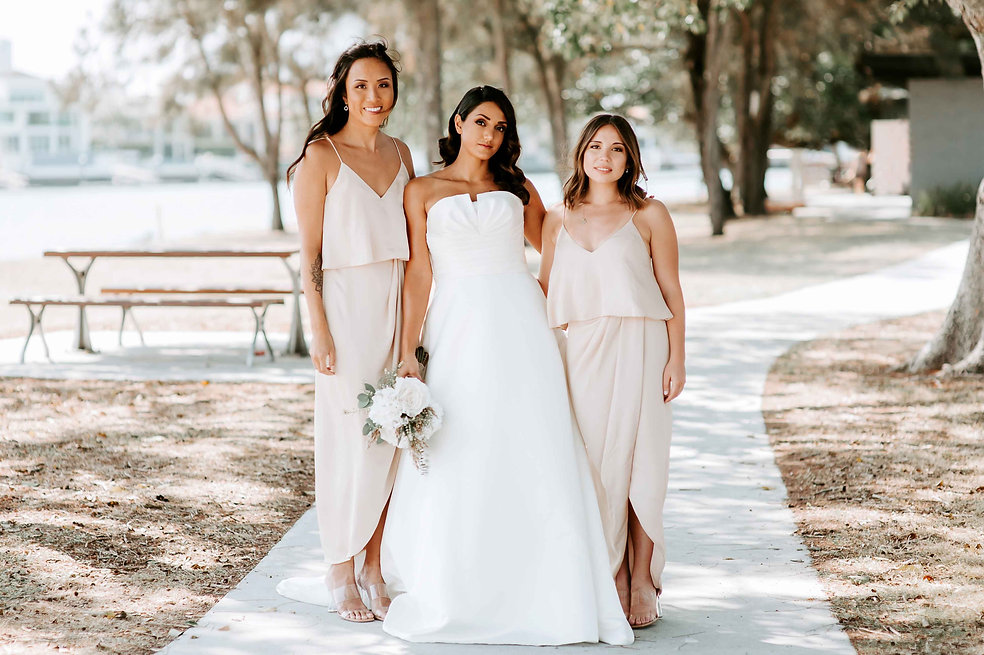 Bride-1-(77).jpg