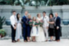 Wedding photographer in Gold Coast