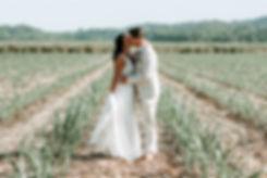 Wedding Photography tweeheads Riverside Chappel