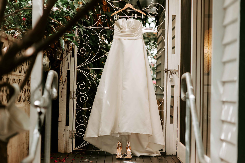 Bride-1-(14).jpg