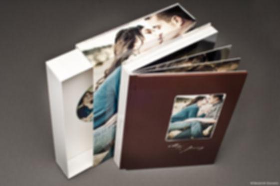 Wedding-Albums3