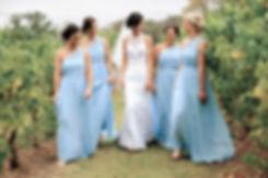 belgenny hertiage farm wedding