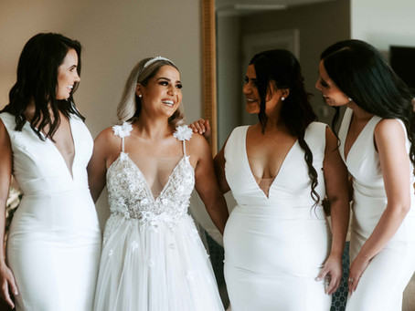 WHY WEDDING PHOTOGRAPHY