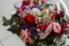 Bride-1-(79).jpg