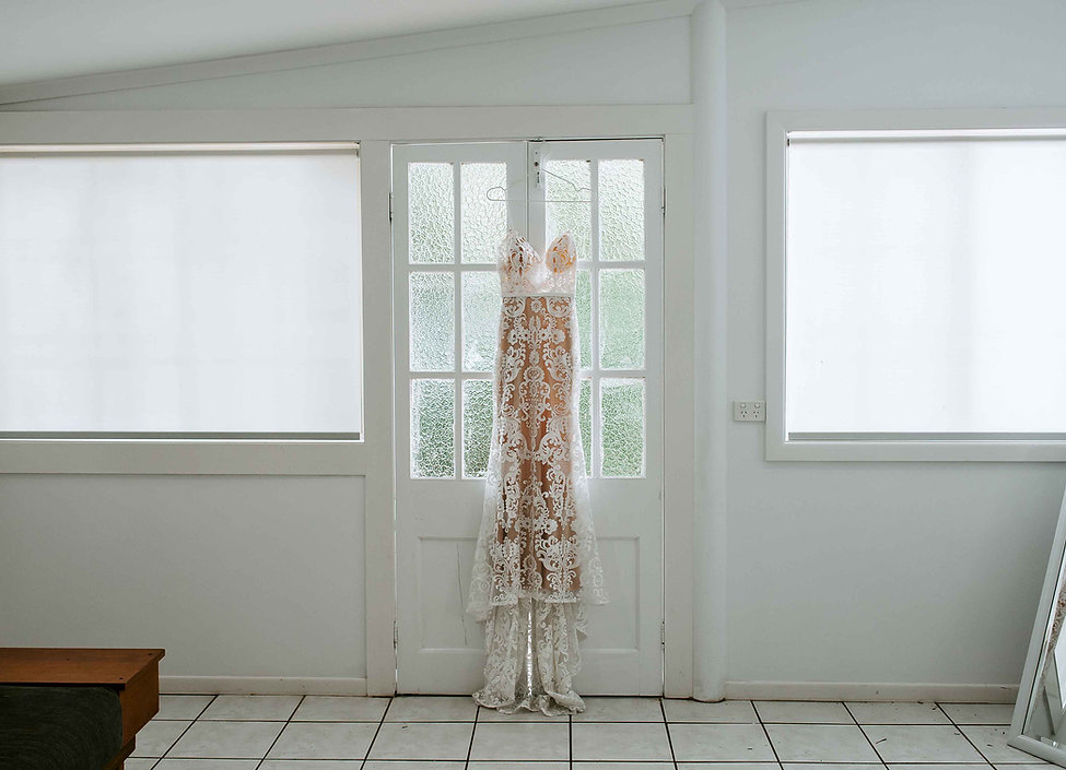 Bride-1-(17).jpg