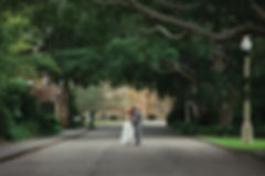 sydney wedding couples