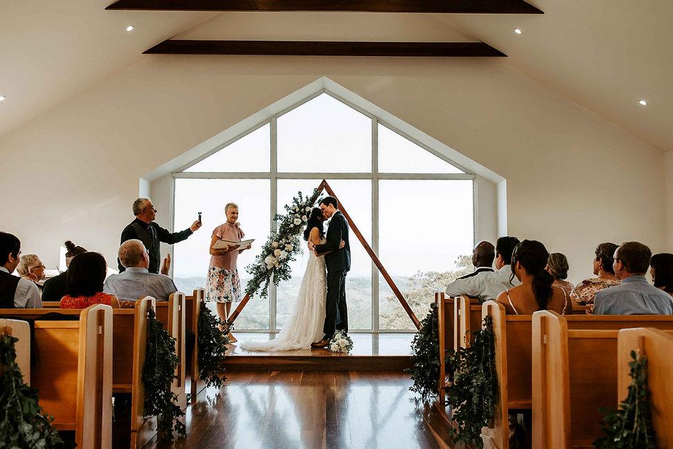 Ceremony-(119).jpg