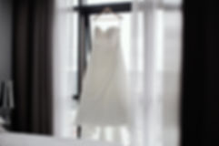 bride-sitting.jpg
