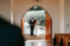 Ceremony-(67).jpg