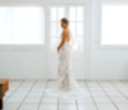 Bride-1-(102)_edited.jpg