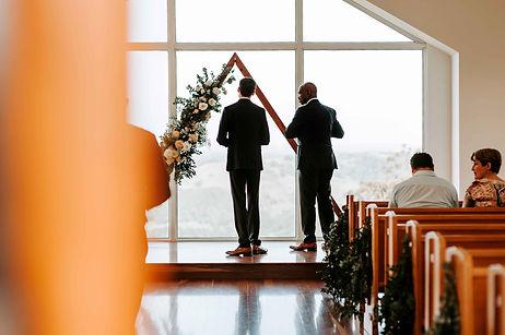Ceremony-(46).jpg