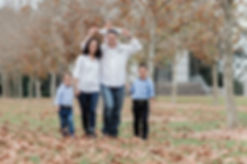 gold coast family phtographer